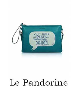 Le-Pandorine-bags-spring-summer-2016-for-women-32