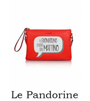 Le-Pandorine-bags-spring-summer-2016-for-women-33