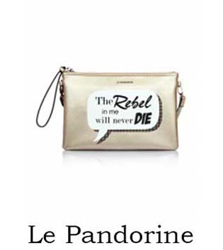 Le-Pandorine-bags-spring-summer-2016-for-women-34