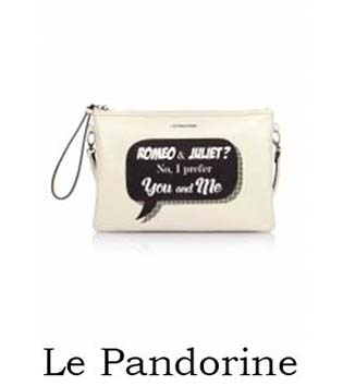 Le-Pandorine-bags-spring-summer-2016-for-women-35