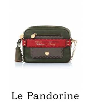 Le-Pandorine-bags-spring-summer-2016-for-women-36