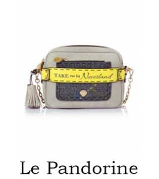 Le-Pandorine-bags-spring-summer-2016-for-women-37