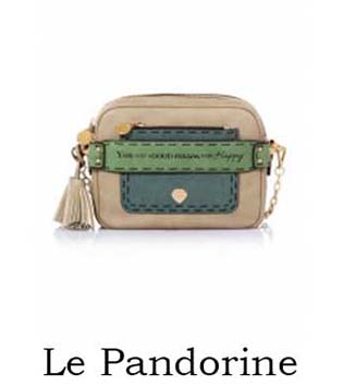 Le-Pandorine-bags-spring-summer-2016-for-women-38