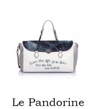 Le-Pandorine-bags-spring-summer-2016-for-women-39