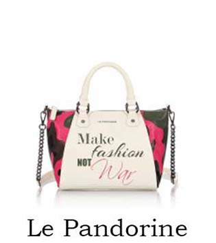 Le-Pandorine-bags-spring-summer-2016-for-women-4