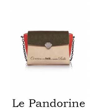 Le-Pandorine-bags-spring-summer-2016-for-women-40