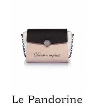 Le-Pandorine-bags-spring-summer-2016-for-women-41
