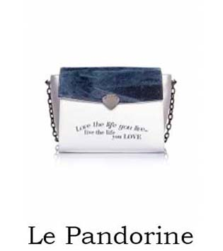 Le-Pandorine-bags-spring-summer-2016-for-women-42