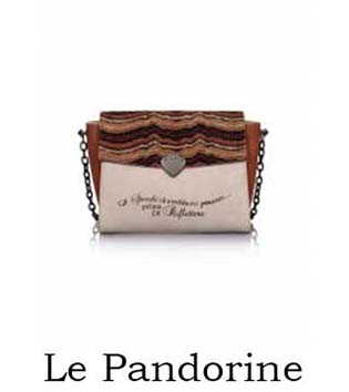 Le-Pandorine-bags-spring-summer-2016-for-women-43
