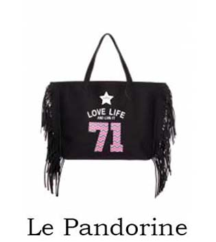 Le-Pandorine-bags-spring-summer-2016-for-women-44
