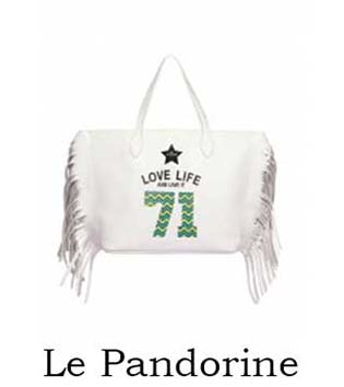 Le-Pandorine-bags-spring-summer-2016-for-women-45
