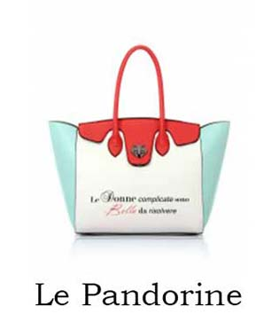 Le-Pandorine-bags-spring-summer-2016-for-women-46