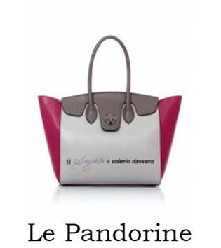 Le-Pandorine-bags-spring-summer-2016-for-women-47