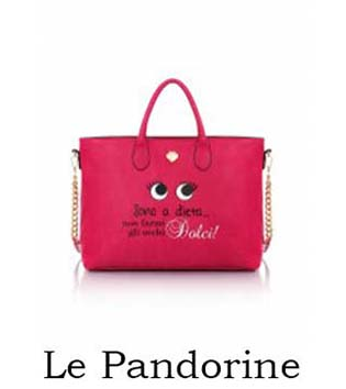 Le-Pandorine-bags-spring-summer-2016-for-women-48