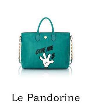 Le-Pandorine-bags-spring-summer-2016-for-women-49