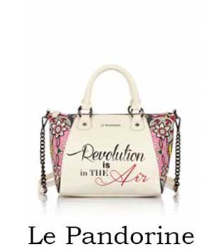 Le-Pandorine-bags-spring-summer-2016-for-women-5