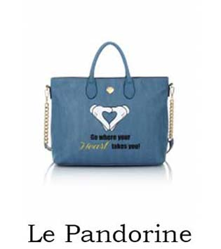 Le-Pandorine-bags-spring-summer-2016-for-women-50