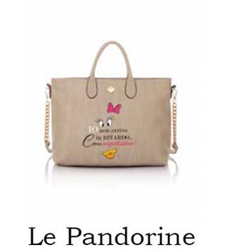 Le-Pandorine-bags-spring-summer-2016-for-women-51