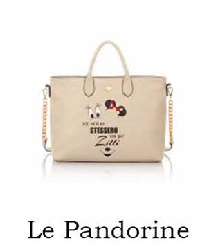 Le-Pandorine-bags-spring-summer-2016-for-women-52