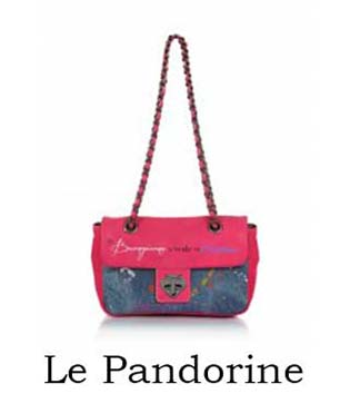 Le-Pandorine-bags-spring-summer-2016-for-women-53