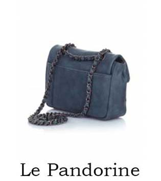 Le-Pandorine-bags-spring-summer-2016-for-women-54