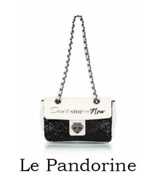 Le-Pandorine-bags-spring-summer-2016-for-women-55