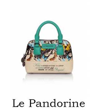 Le-Pandorine-bags-spring-summer-2016-for-women-56