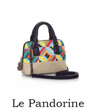 Le-Pandorine-bags-spring-summer-2016-for-women-57