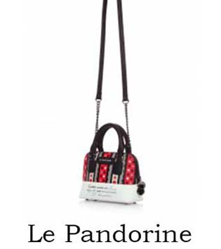 Le-Pandorine-bags-spring-summer-2016-for-women-58