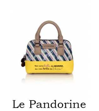 Le-Pandorine-bags-spring-summer-2016-for-women-59