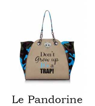 Le-Pandorine-bags-spring-summer-2016-for-women-60