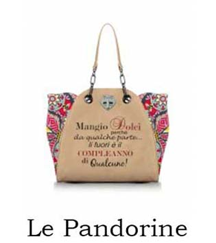 Le-Pandorine-bags-spring-summer-2016-for-women-61
