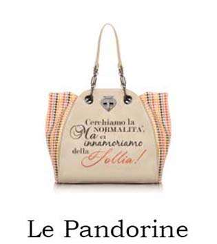 Le-Pandorine-bags-spring-summer-2016-for-women-62