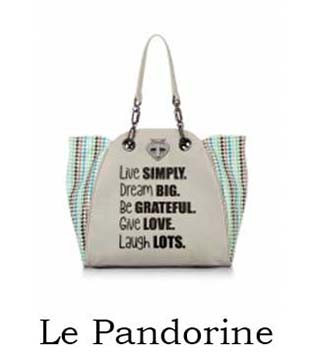 Le-Pandorine-bags-spring-summer-2016-for-women-63