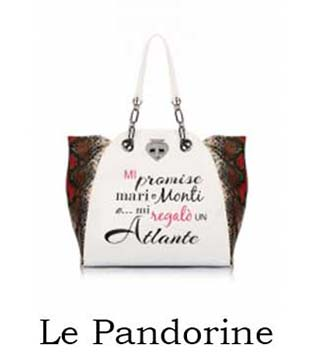 Le-Pandorine-bags-spring-summer-2016-for-women-64