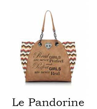 Le-Pandorine-bags-spring-summer-2016-for-women-66