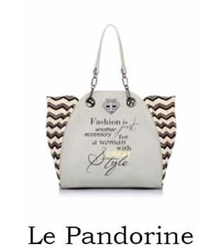 Le-Pandorine-bags-spring-summer-2016-for-women-67