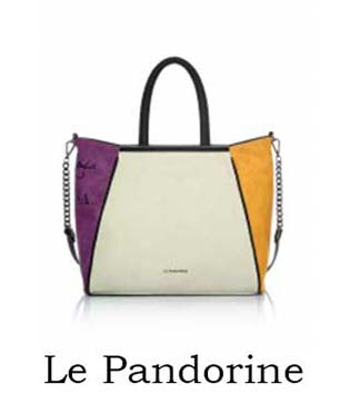 Le-Pandorine-bags-spring-summer-2016-for-women-68
