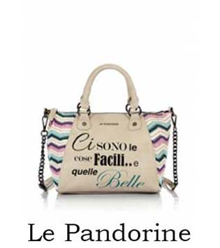 Le-Pandorine-bags-spring-summer-2016-for-women-7