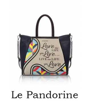 Le-Pandorine-bags-spring-summer-2016-for-women-70