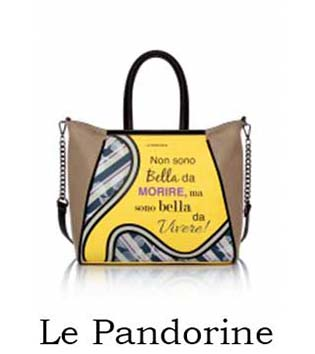 Le-Pandorine-bags-spring-summer-2016-for-women-71