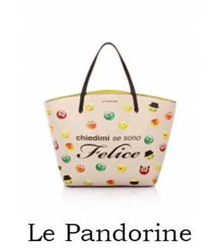 Le-Pandorine-bags-spring-summer-2016-for-women-72