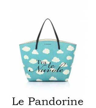 Le-Pandorine-bags-spring-summer-2016-for-women-73