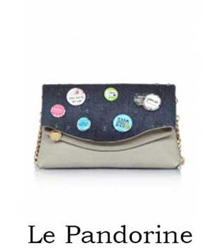Le-Pandorine-bags-spring-summer-2016-for-women-74