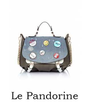 Le-Pandorine-bags-spring-summer-2016-for-women-75