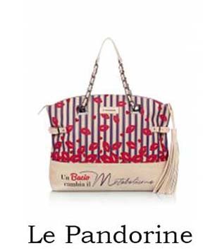 Le-Pandorine-bags-spring-summer-2016-for-women-76