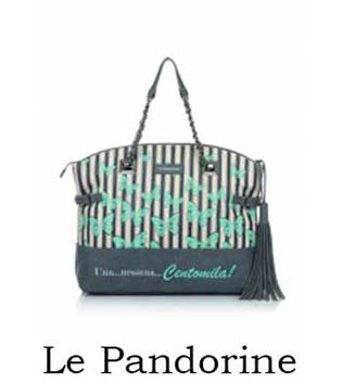 Le-Pandorine-bags-spring-summer-2016-for-women-77