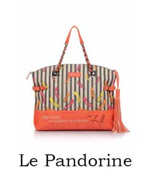 Le-Pandorine-bags-spring-summer-2016-for-women-78