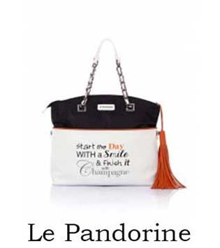 Le-Pandorine-bags-spring-summer-2016-for-women-79