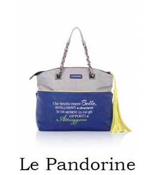 Le-Pandorine-bags-spring-summer-2016-for-women-80